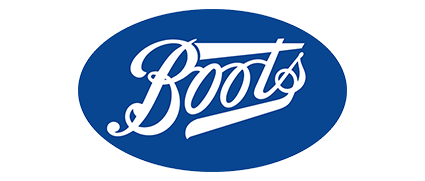Boots logo png.png